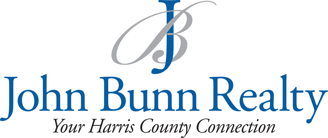 local realtors near me, harris co realtor, realty companies near me, harris county ga real estate, harris county realty, John Bunn Realty, realty in Harris county, homes near me, houses near me, beat realtor, best realty near me, harris county, john bunn, your harris county connection