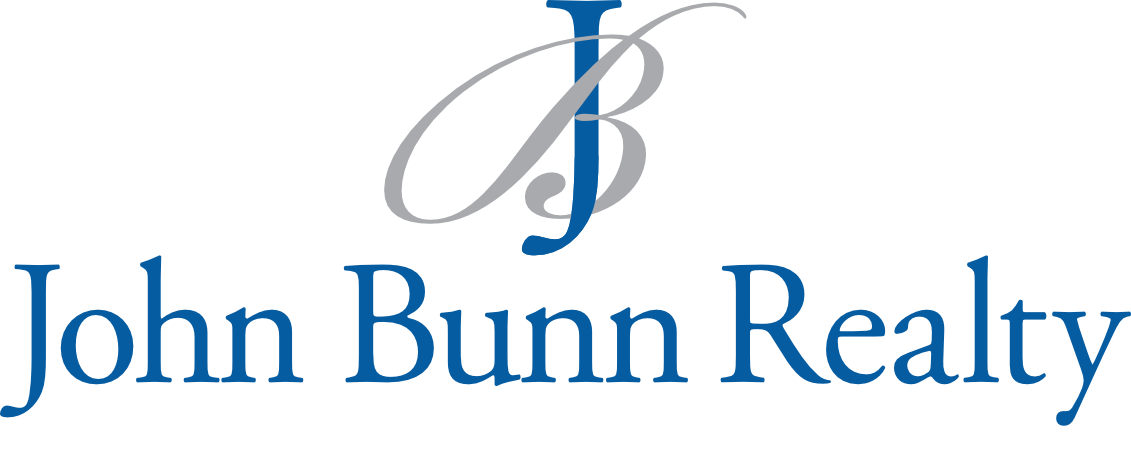 john bunn realty logo, local realtors near me, harris co realtor, realty companies near me, harris county ga real estate, harris county realty, John Bunn Realty, realty in Harris county, homes near me, houses near me, beat realtor, best realty near me, harris county, john bunn, your harris county connection