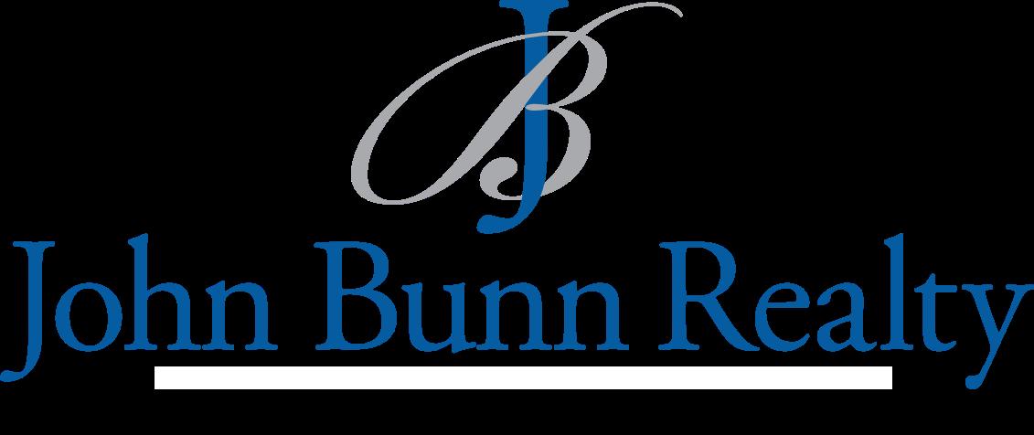 john bunn realty logo