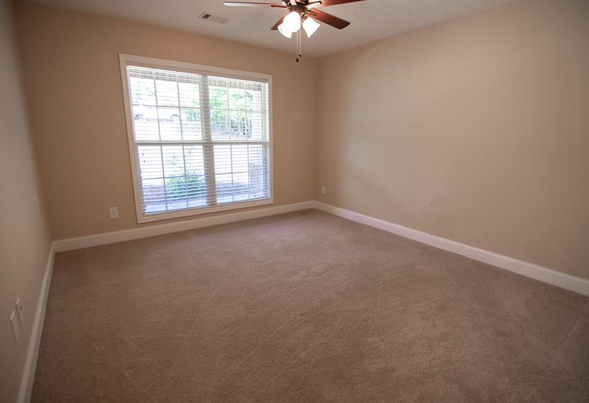 44 viburnum way, pine mountain ga, john bunn realty, nature spare bedroom, carpet, windows