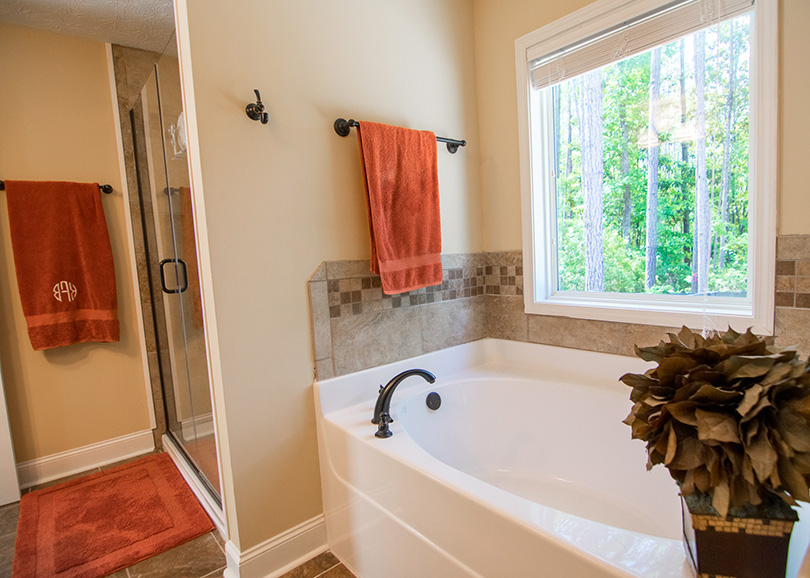44 viburnum way, pine mountain ga, nature, bathroom, john bunn realty, towels, bathroom