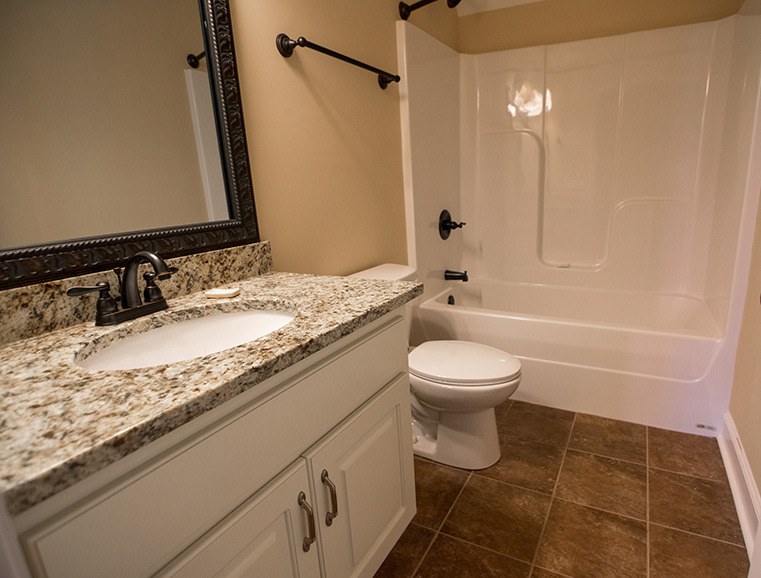 bathroom, housing, realty, 44 viburnum way, tiles, realty, john bunn