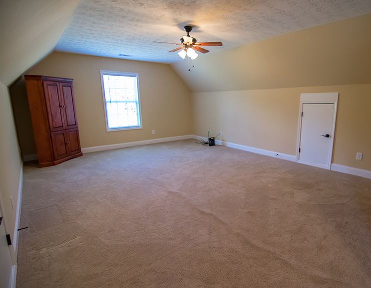 44 viburnum way, pine mountain ga, nature, ga, carpet, upstairs