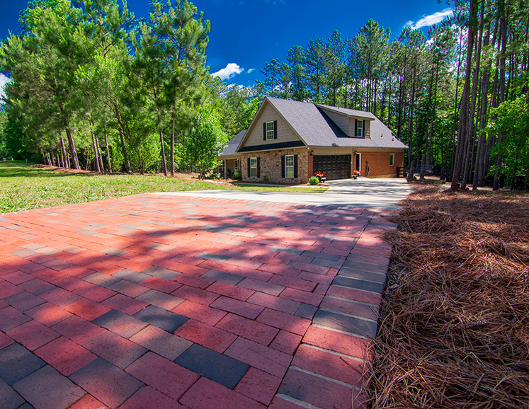 john bunn realty, harris county, pine mountain ga, 44 viburnum way, housing, retail sales, nature