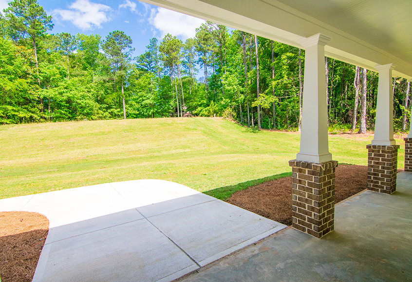 Home Near Callaway Gardens, 74 virburnum way