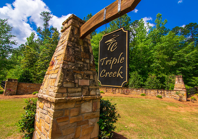 triple creek, john bunn realty, 44 viburnum way, pine mountain
