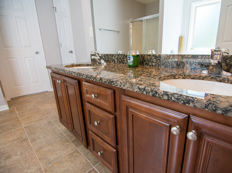 john bunn realty listed a home at 8012 Nature Trail Rd, Columbus ga granite counter tops