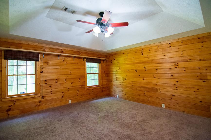 John bunn realty home for sale in hamilton ga, bedroom wood