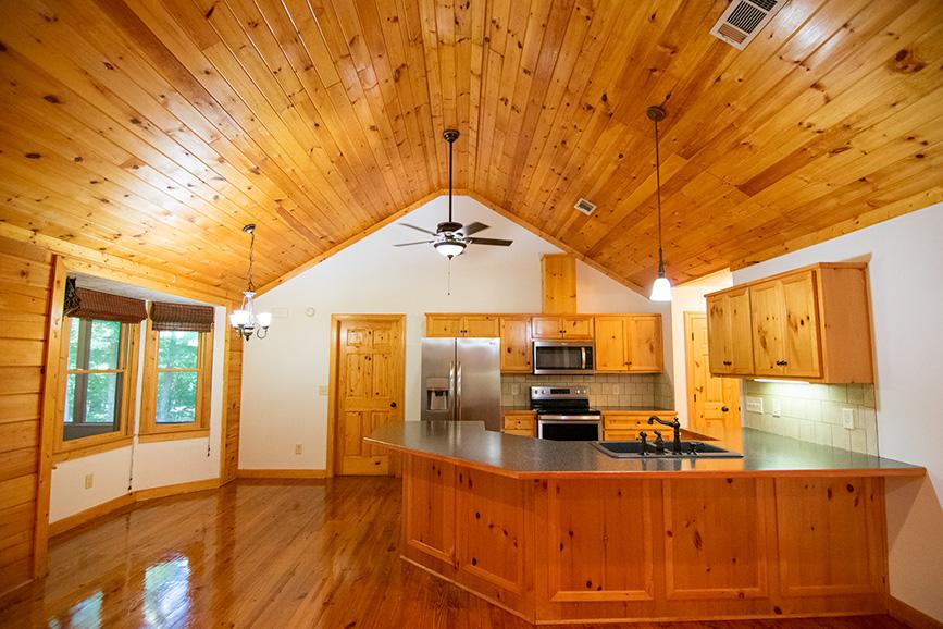 John bunn realty vacation home lodge home in hamilton ga harris county