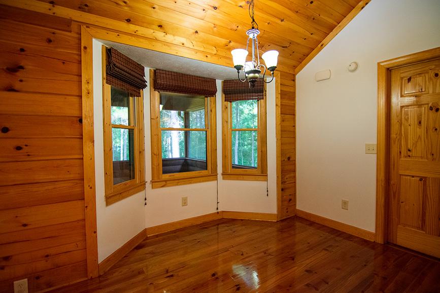Harris county georgia john bunn realty house listing