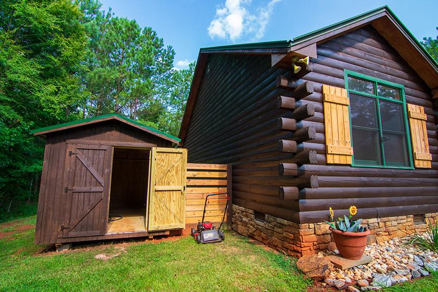 John bunn realty houses for sale log cabin in hamilton ga harris county connection