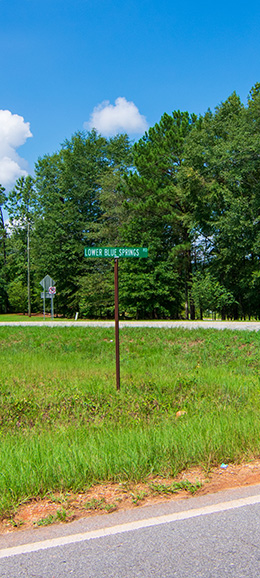 122 lower blue springs rd hamilton ga hamilton county harris county houses for sale housing