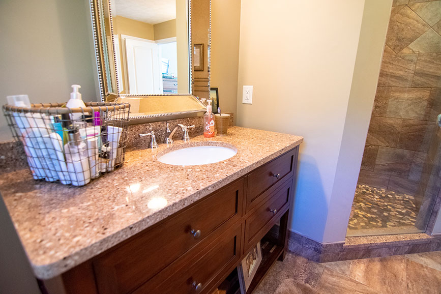 bathroom sink house for sale john bunn realty