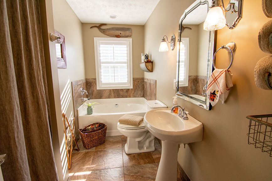bathroom harris county ga home for sale john bunn realty