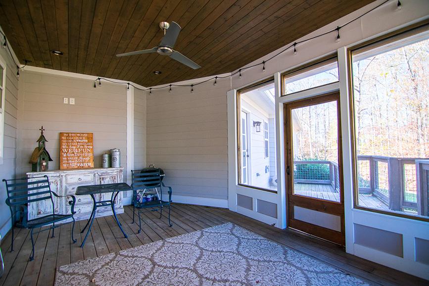 outdoor porch living area john bunn realty