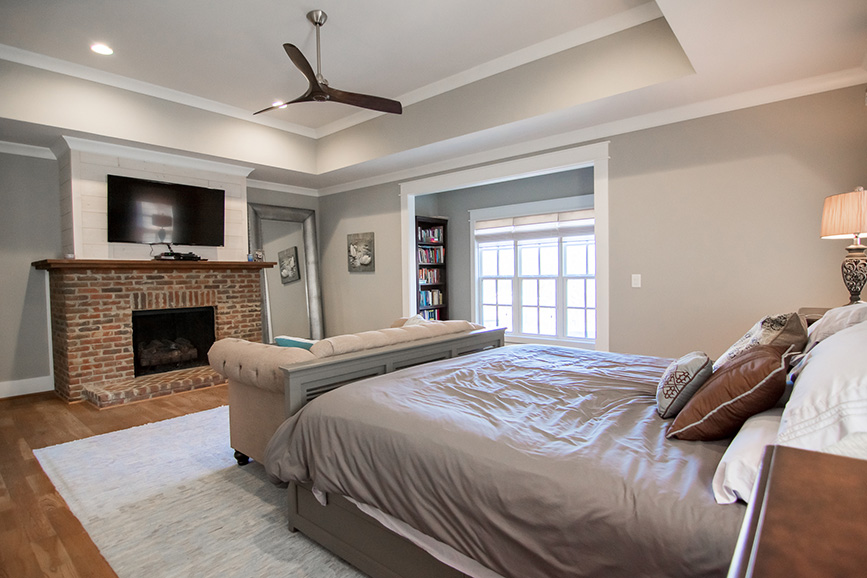 master bedroom with fireplace john bunn realty, local realtors near me, harris co realtor, realty companies near me, harris county ga real estate, harris county realty, John Bunn Realty, realty in Harris county, homes near me, houses near me, beat realtor, best realty near me, harris county