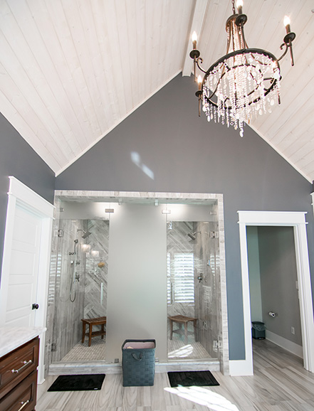 large shower house for sale john bunn realty, local realtors near me, harris co realtor, realty companies near me, harris county ga real estate, harris county realty, John Bunn Realty, realty in Harris county, homes near me, houses near me, beat realtor, best realty near me, harris county