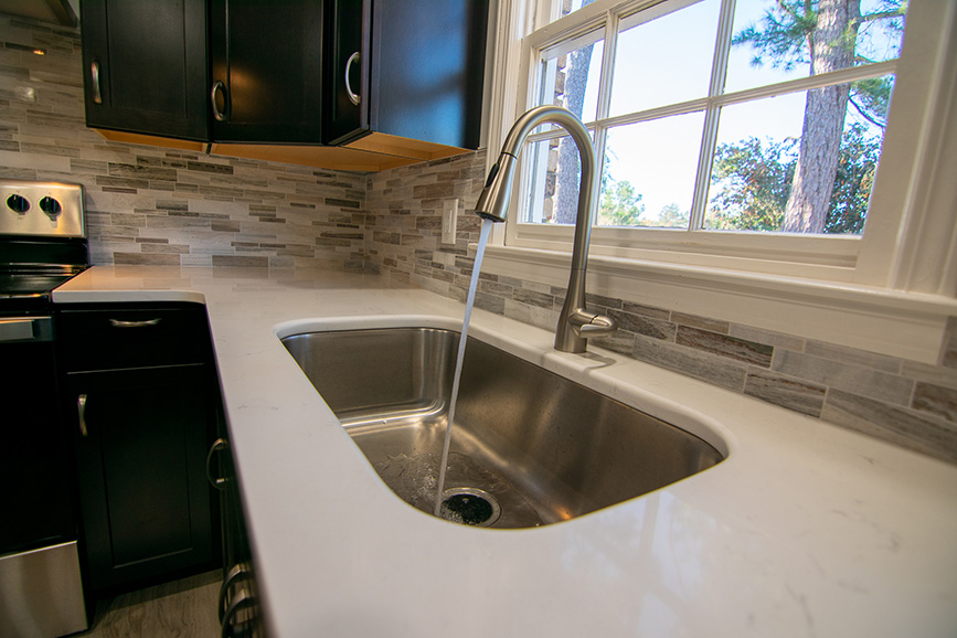 kitchen sink john bunn realty