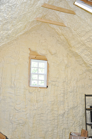 john bunn realty house for sale harris county