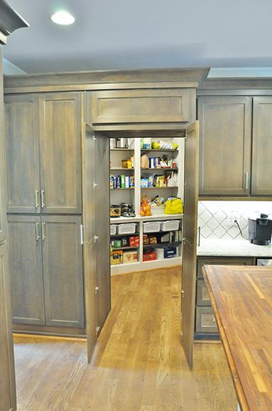 pantry house for sale john bunn realty