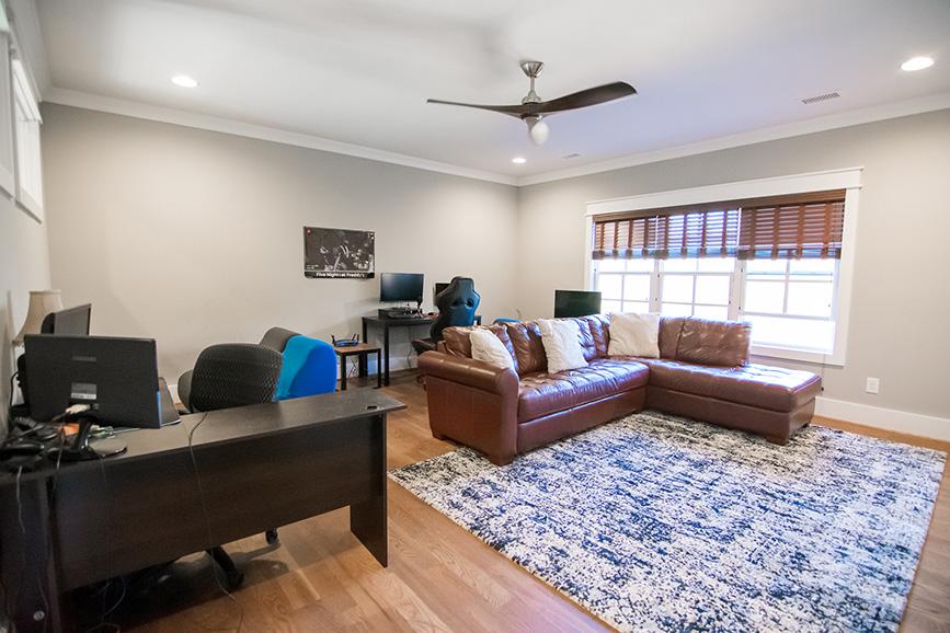 living room or office space john bunn realty
