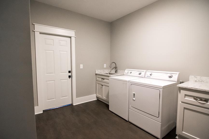 wash room house for sale john bunn realty