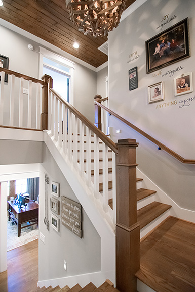 stairway homes for sale john bunn realty, local realtors near me, harris co realtor, realty companies near me, harris county ga real estate, harris county realty, John Bunn Realty, realty in Harris county, homes near me, houses near me, beat realtor, best realty near me, harris county