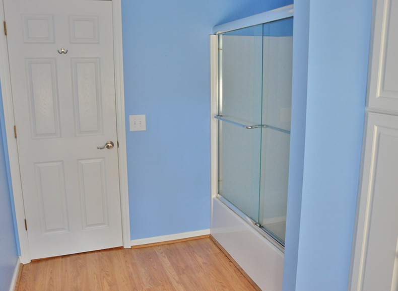 bathroom house for sale john bunn realty