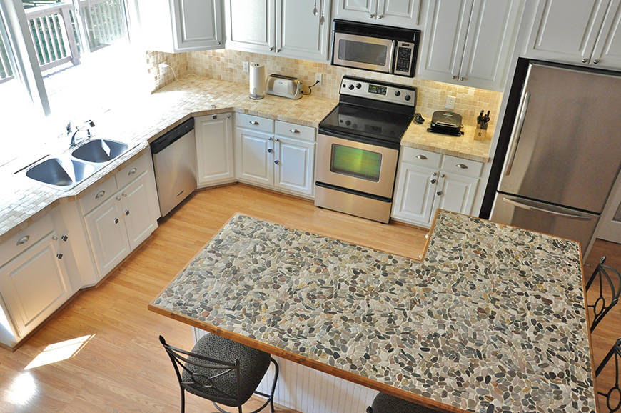 kitchen house for sale john bunn realty
