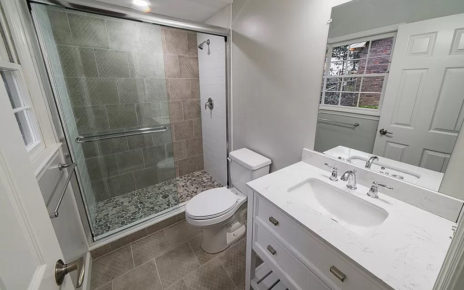 bathroom house for sale john bunn realty