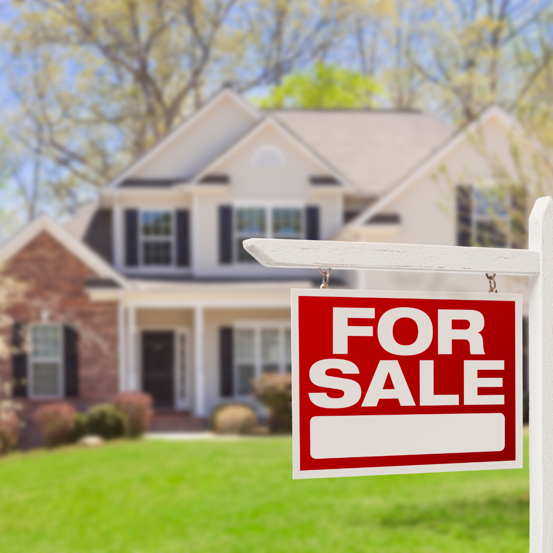 Selling your home in harris county georgia is a good deal.
